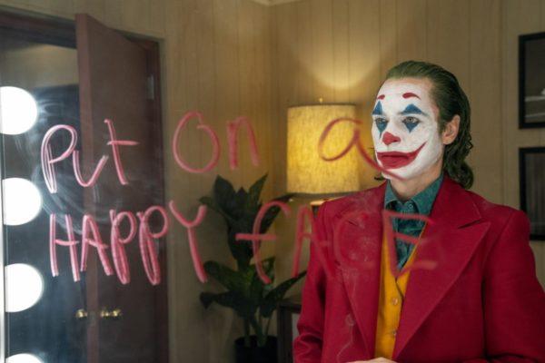 Joker-images-8-600x400