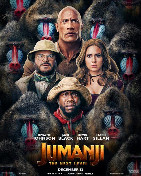 Jumanji-The-NExt-Level-poster-600x750