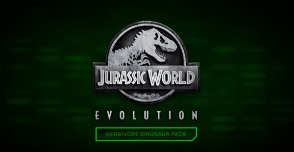 Jurassic-World-Evolution-Herbivore-Dinosaur-Pack-600x310