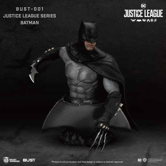 Justice-League-busts-1