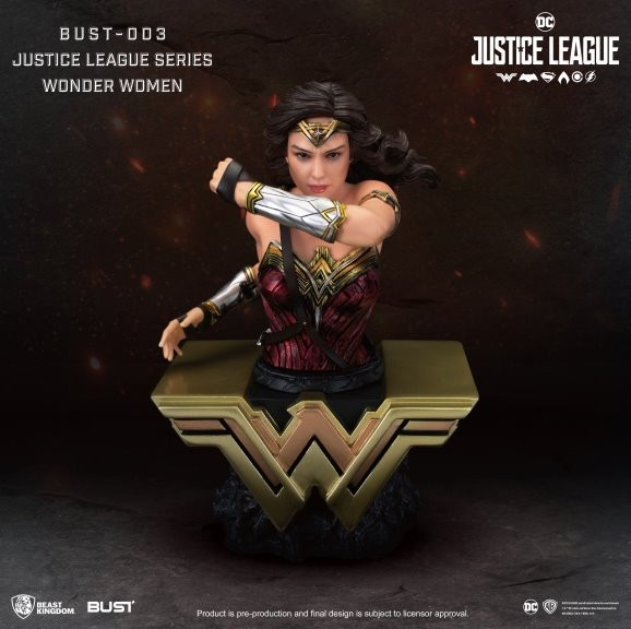 Justice-League-busts-2