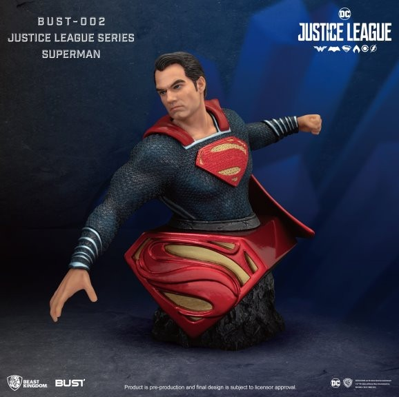 Justice-League-busts-3