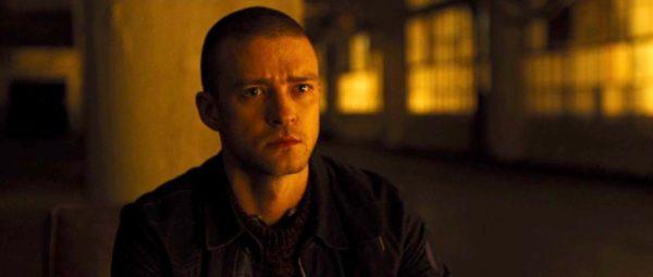 Justin-Timberlake-In-Time-600x255