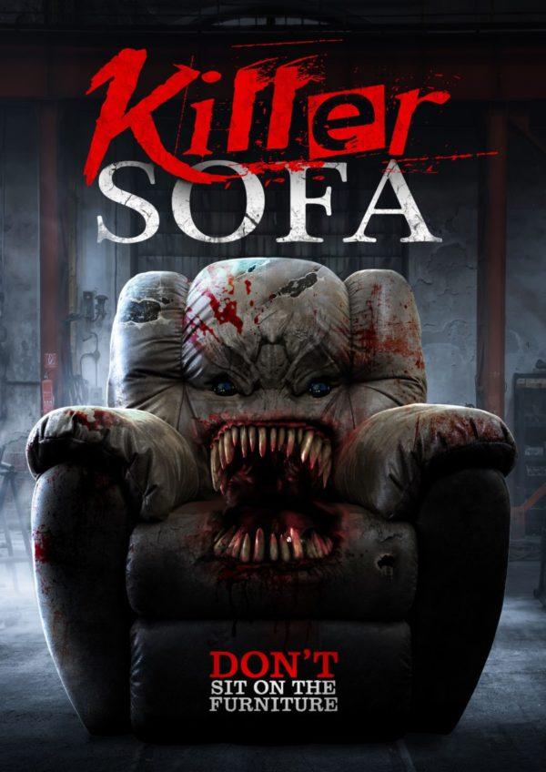 Killer-Sofa-600x848