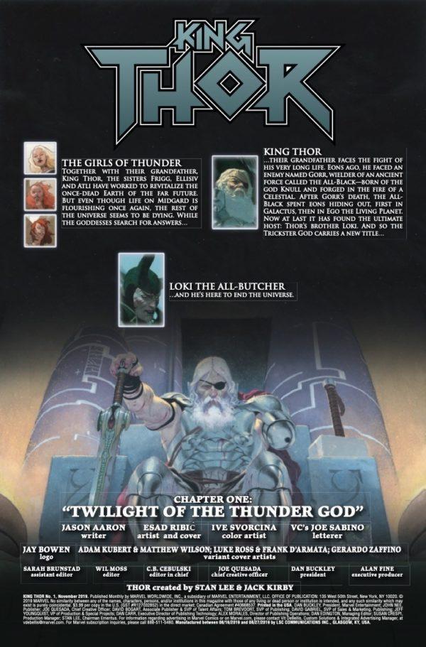 King-Thor-1-1-600x911