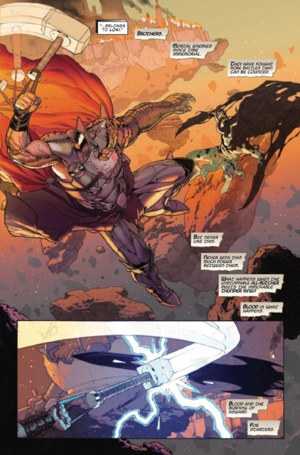King-Thor-1-2-600x911