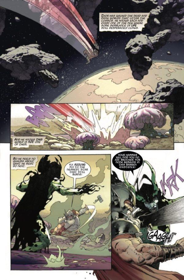 King-Thor-1-4-600x911