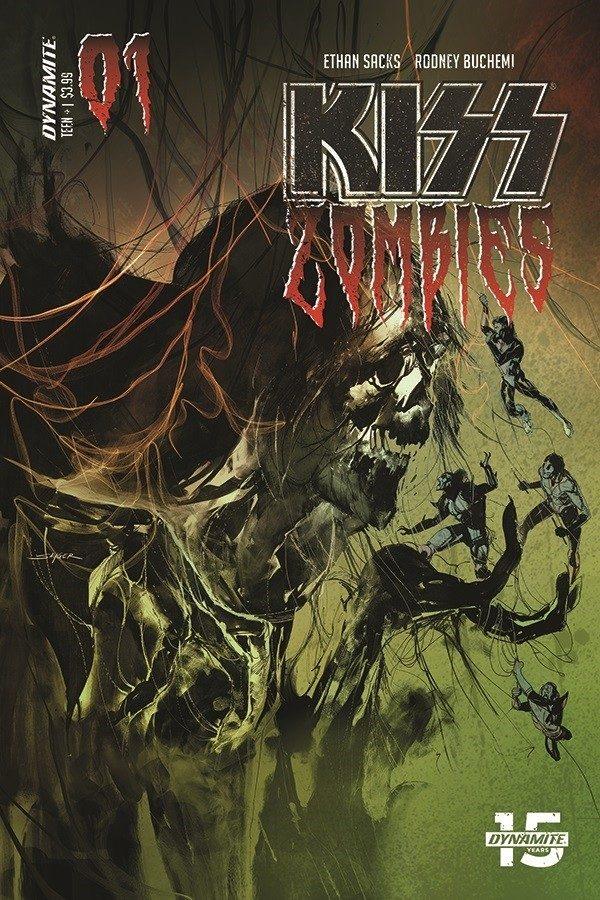 Kiss-Zombies-01-01021-B-Sayger-600x900