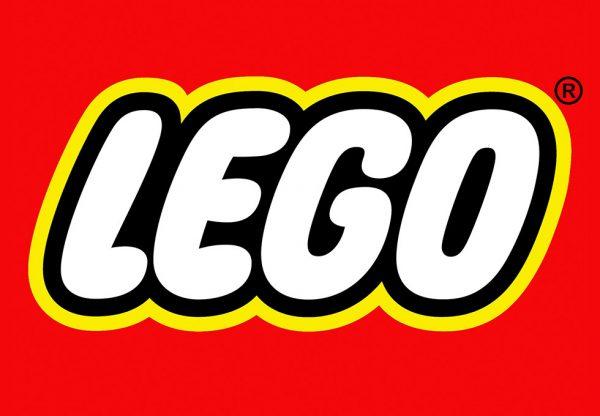 LEGO-Logo-600x416