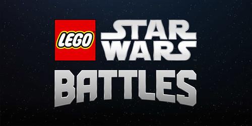 LEGO-Star-Wars-Battles-1