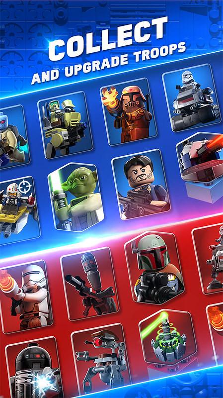 LEGO-Star-Wars-Battles-3