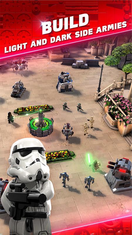LEGO-Star-Wars-Battles-4