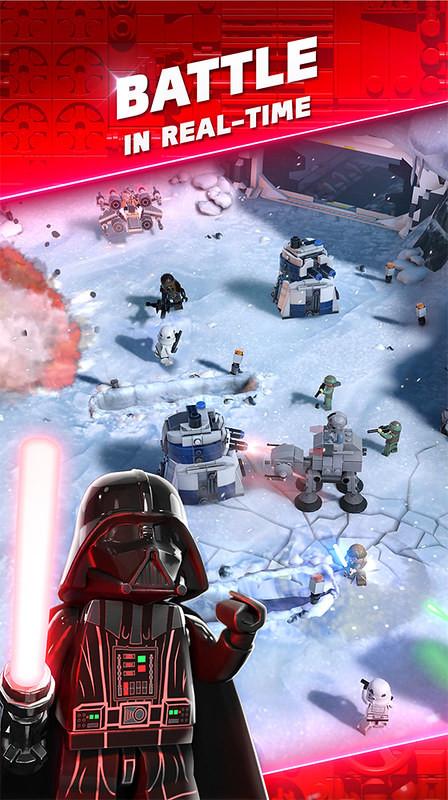 LEGO-Star-Wars-Battles-5