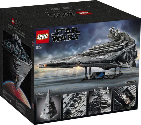 LEGO-Star-Wars-UCS-Imperial-Star-Destroyer-75253-600x533