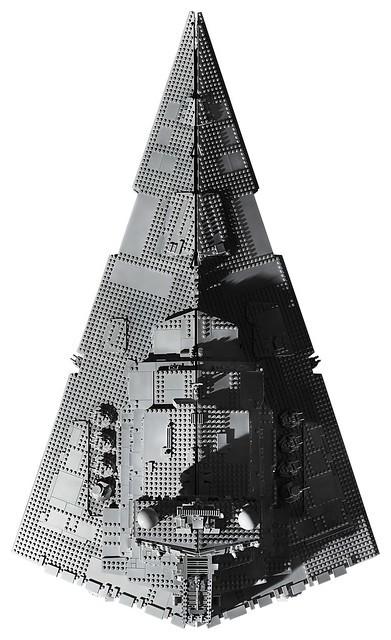 LEGO-Star-Wars-UCS-Imperial-Star-Destroyer-75257