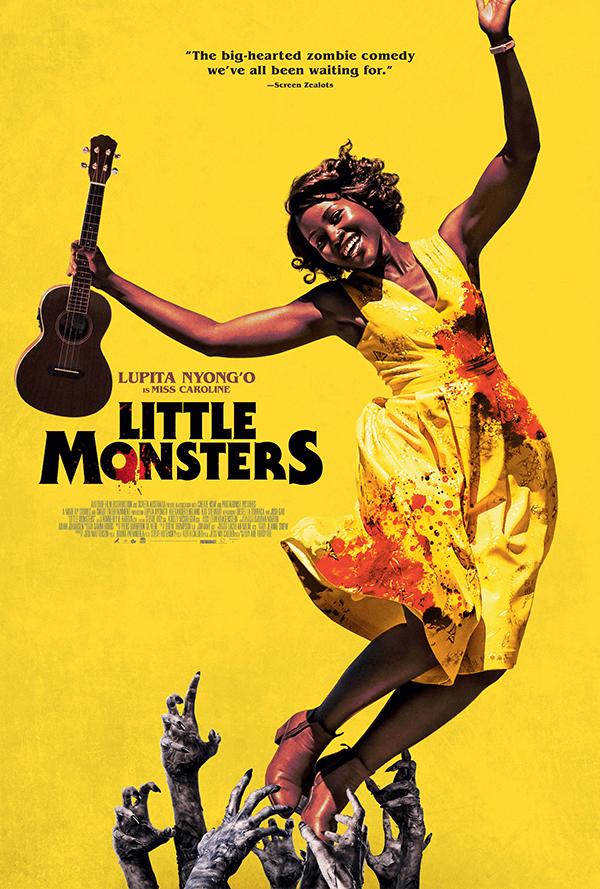 LITTLE_MONSTERS_Character_Poster_-_Lupita_Nyongo-600x889