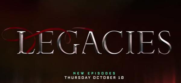 Legacies-_-Never-Give-Up-_-The-CW-0-24-screenshot-600x275