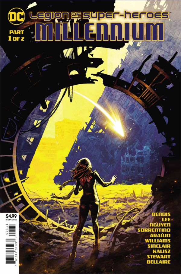 Legion-of-Super-Heroes-Millennium-1-1-600x910