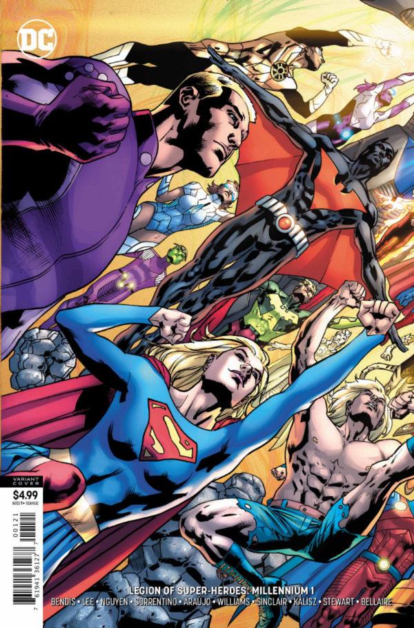 Legion-of-Super-Heroes-Millennium-1-2-600x910