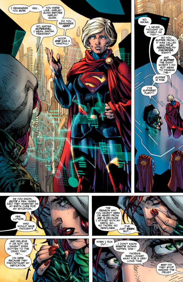 Legion-of-Super-Heroes-Millennium-1-5-600x922
