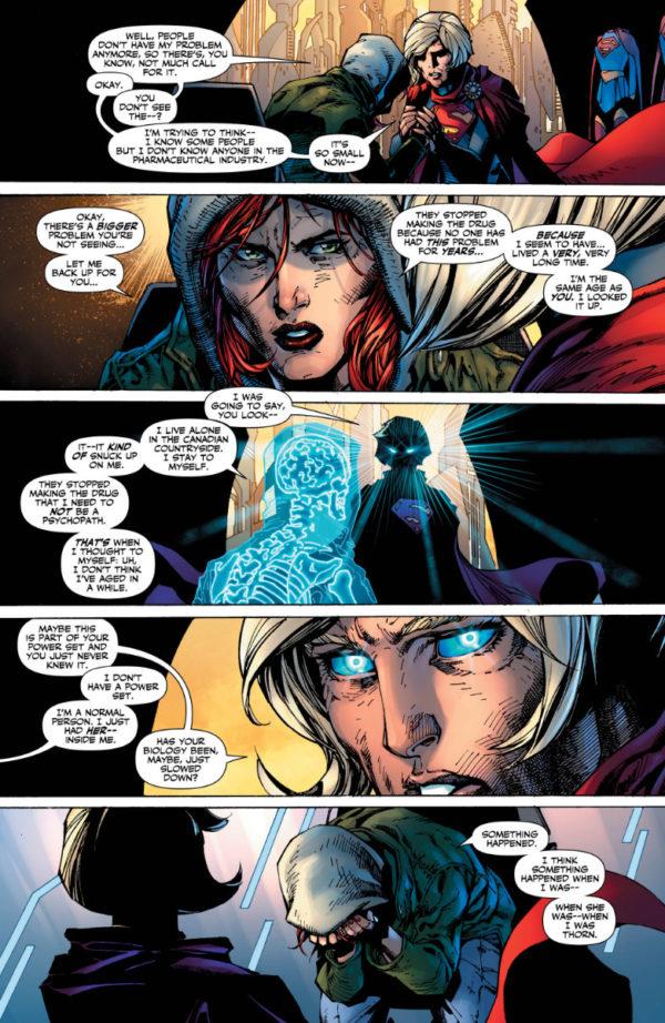 Legion-of-Super-Heroes-Millennium-1-6-600x922