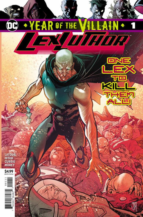 Lex-Luthor-Year-of-the-Villain-1-1-600x910