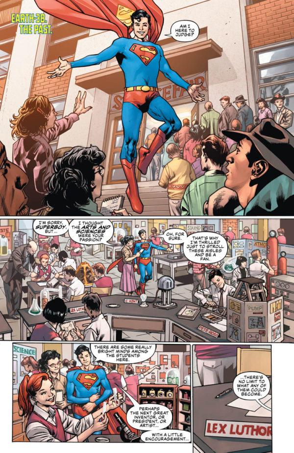 Lex-Luthor-Year-of-the-Villain-1-2-600x922