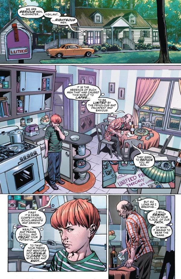 Lex-Luthor-Year-of-the-Villain-1-3-600x922