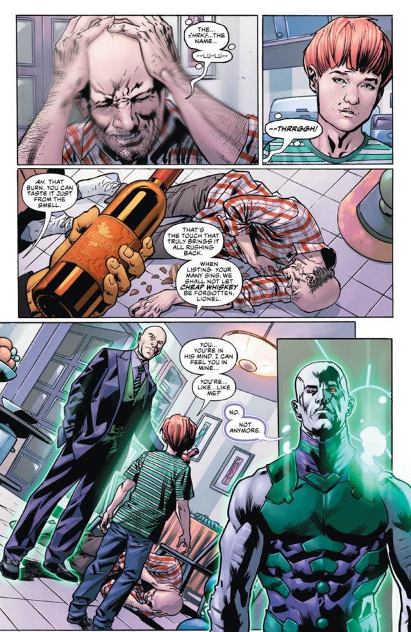 Lex-Luthor-Year-of-the-Villain-1-4-600x922