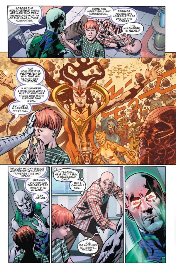 Lex-Luthor-Year-of-the-Villain-1-5-600x922