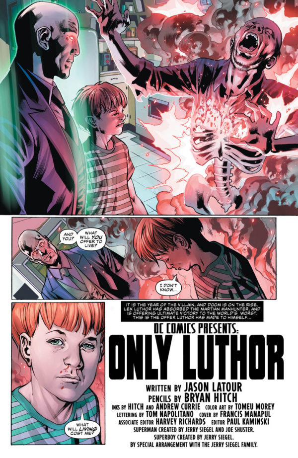 Lex-Luthor-Year-of-the-Villain-1-6-600x922