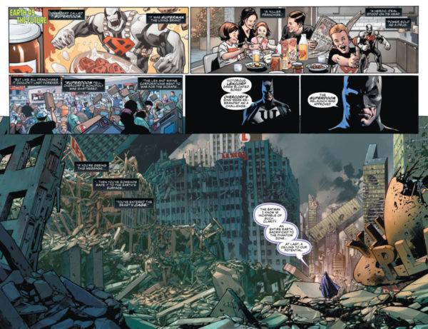 Lex-Luthor-Year-of-the-Villain-1-7-600x461