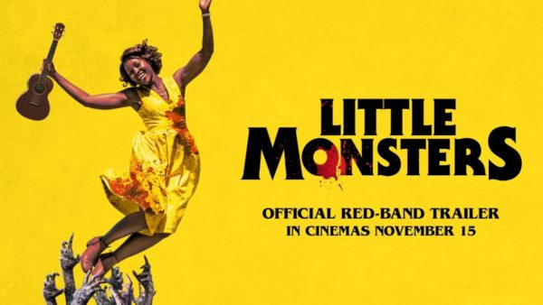 Little-Monsters-600x338