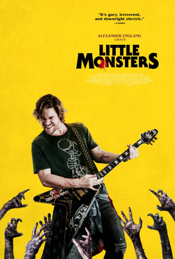 Little-Monsters-character-posters-2-600x889