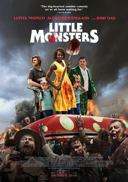 Little-Monsters-poster-3