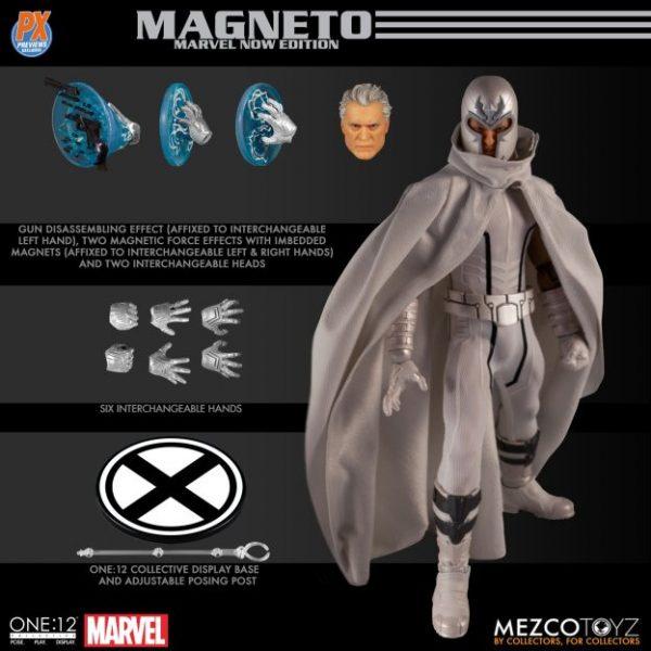 Magneto-2-600x600