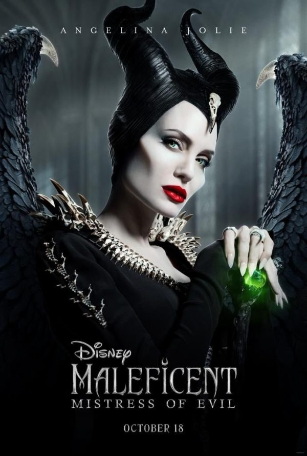 Maleficent-Mistress-of-Evil-character-posters-1-600x889