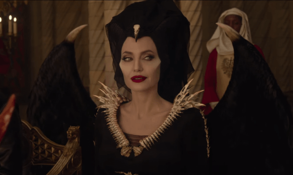 Maleficent_-Mistress-of-Evil-_-_There-are-many-who-prey-on-the-innocent._-Exclusive-Clip-0-12-screenshot-1-600x359