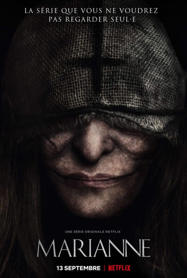 Marianne-Netflix-Poster-600x890