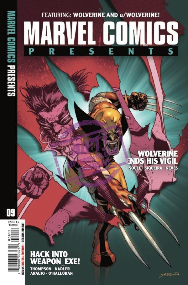 Marvel-Comics-Presents-9-1-600x911