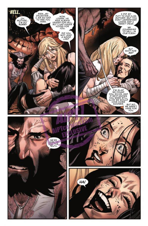 Marvel-Comics-Presents-9-2-600x911