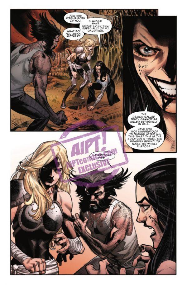 Marvel-Comics-Presents-9-3-600x911