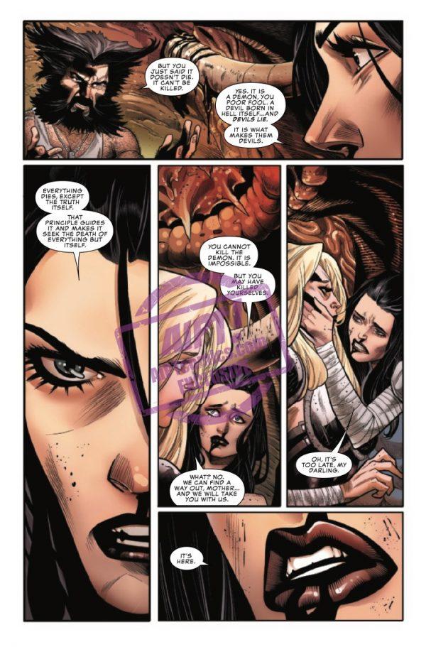 Marvel-Comics-Presents-9-4-600x911