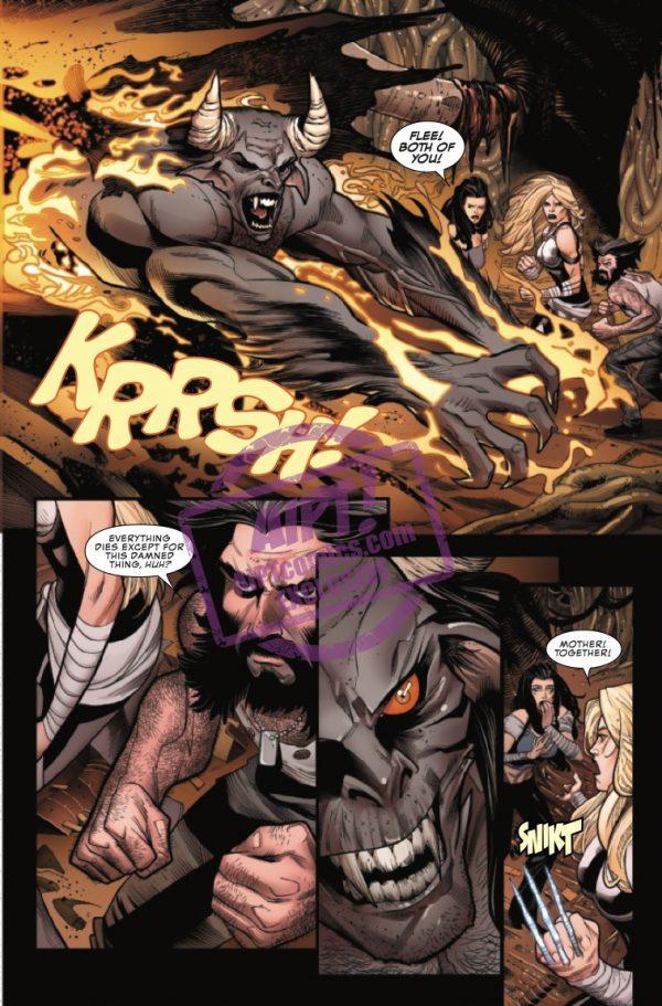 Marvel-Comics-Presents-9-5-600x911