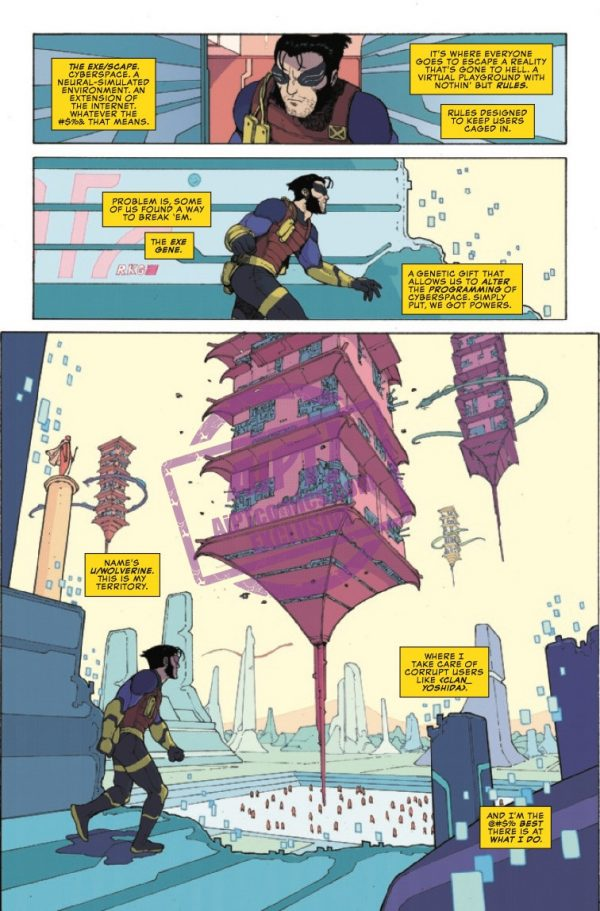 Marvel-Comics-Presents-9-6-600x911