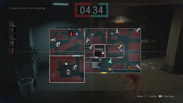 Mastermind-map-PS4-600x338