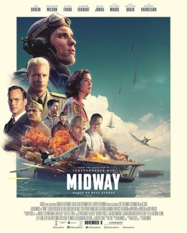 Midway-poster-3-600x750
