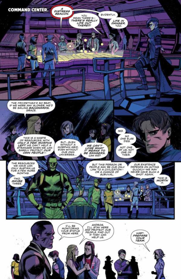 Mighty-Morphin-Power-Rangers-Vol.-9-11-600x922