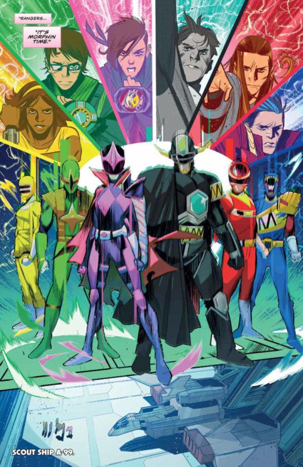 Mighty-Morphin-Power-Rangers-Vol.-9-12-600x922