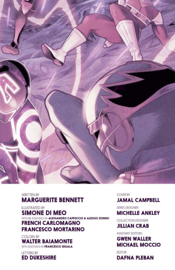 Mighty-Morphin-Power-Rangers-Vol.-9-2-600x922